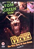 The Tom Green Show - Endangered Feces