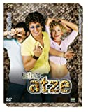 3. Staffel (2 DVDs)