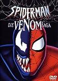 Spider-Man - Die Venom Saga