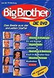 Big Brother - Die DVD/Das Beste aus der aktuellen Staffel (2004)