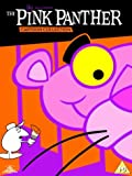 Pink Panther Cartoon Collection