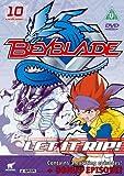 Beyblade - Vol.10