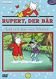 Rupert, der Bär 5 - Rupert und der Winter