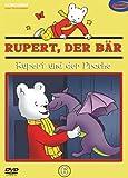 6 - Rupert und der Drache