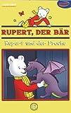 Rupert, der Bär 6 - Rupert und der Drache