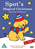 Spot's Magical Christmas And Other Adventures