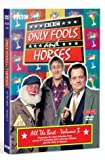 Only Fools And Horses - All The Best - Vol. 3