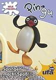 Pingu - Neue Folgen 01-13