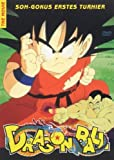 The Movie 3: Son-Gokus erstes Abenteuer