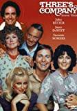 Three's Company - Season Three [RC 1]