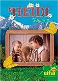 Heidi 2 - Folgen 7-13