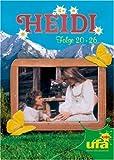 Heidi 4 - Folgen 20-26