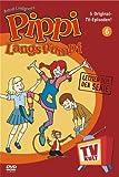 Pippi Langstrumpf - Teil 6 (Zeichentrick)