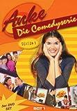 Anke - Die Comedyserie Season 1