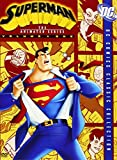 Superman - The Animated Series, Vol. 1 (DC Comics Classic Collection)