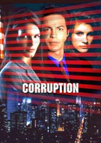 Law & Order Corruption Empire