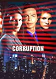 Law & Order - Corruption Empire