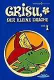 Grisu - Der kleine Drache 1