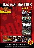 Kapitel 1-7 (2 DVDs)