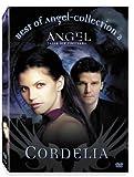 Best of Cordelia