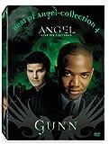 Best of Gunn