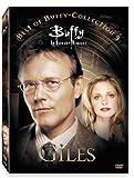 Best of Giles