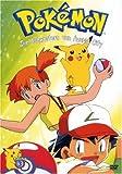Pokémon TV-Serie 03: Die Schwestern von Azuria City