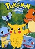 Pokémon TV-Serie 04: Poké-Freunde