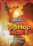 Hip Hop Soul