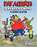Fat Albert and the Cosby Kids - Greatest Hits: The Ultimate Collection