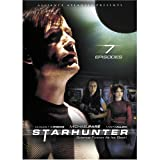 Starhunter Vol 2 [RC 1]