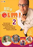 Hans Werner Olm - Best Of Olm! 2