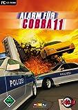 Alarm für Cobra 11 - Vol. 2 (für PC)