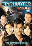 2300: The Complete Series [RC 1]