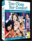 Too Close for Comfort - The Complete First Season [RC 1]