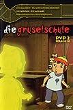 Die Gruselschule 2 - Folge 6-10