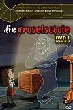 Die Gruselschule 3 - Folge 11-15