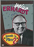 Heinz Erhardt: Noch 'n Film! 2