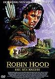 Robin Hood - Die Rückkehr