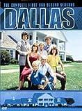 Dallas - Series  1 And 2