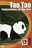 Tao Tao - Teil  8