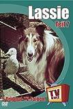 Lassie - Teil 7