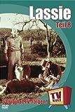 Lassie - Teil 8