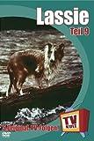 Lassie - Teil 9