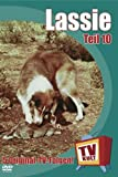 Lassie - Teil 10