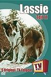 Lassie - Teil 11