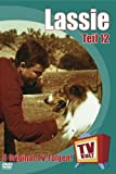 Lassie - Teil 12