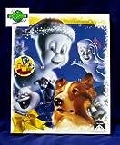 Caspers verzauberte Weihnachten / Lassie - Freunde für's Leben (Limited Edition) (2 DVDs)