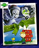 Caspers verzauberte Weihnachten / Snoopy, Come Home (Limited Edition) (2 DVDs)