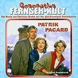 Generation Fernseh-Kult: Patrik Pacard (Original Soundtrack)